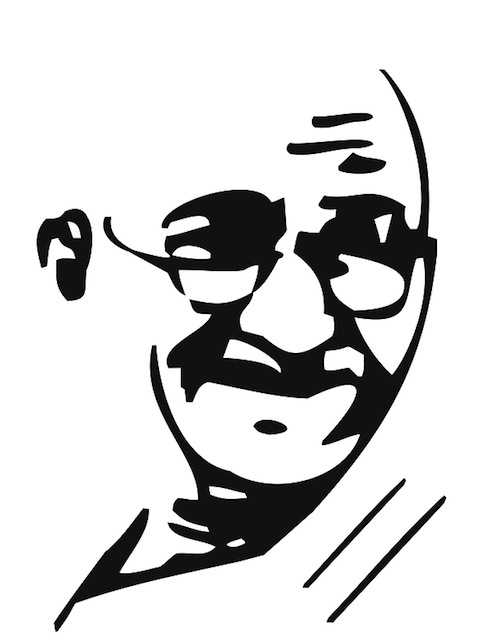 Simple Living And High Thinking Lessons From Mahatma